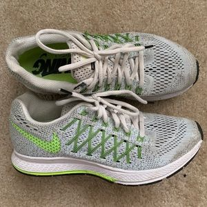 Nike zoom Pegasus 32s